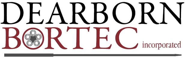 Dearborn Bortec